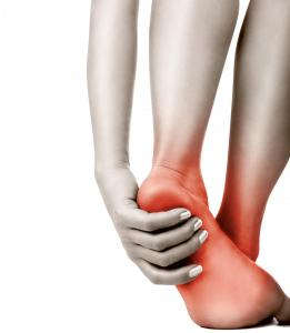 ból pięty przy chodzeniu2
